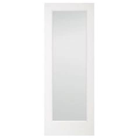 steves sons louver panel solid core pine interior door masonite crown mdf smooth 1 panel solid core primed