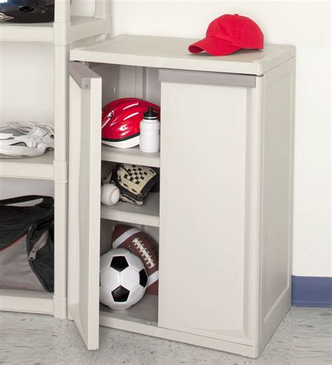 sterilite 2 shelf cabinet sterilite 2 shelf cabinet by sterilite cabinets housekeeping pepperfry product