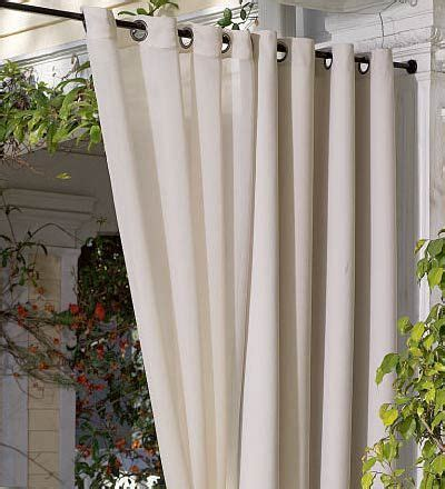 spring tension rods for curtains pin by celia huckelberry richards on hot tub pinterest