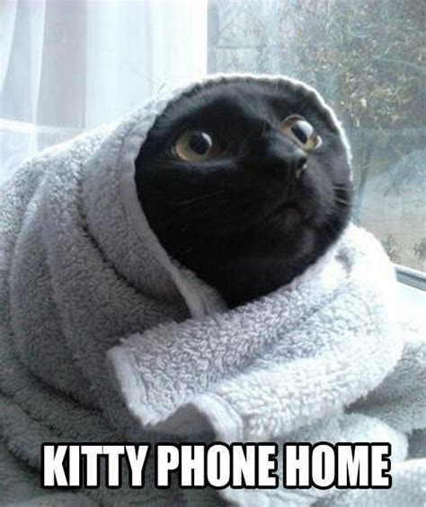 Et Phone Home Meme - et phone home bwahahaha hehe pinterest