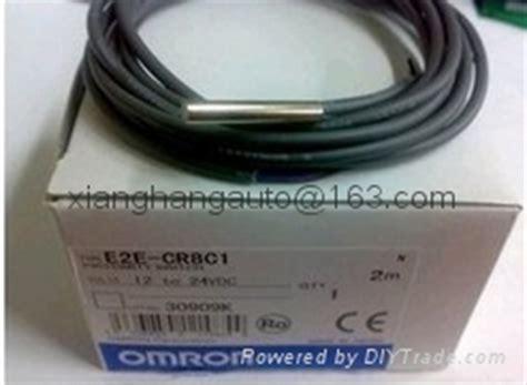 Photo Sensor E3jk Tr12 Omron Original omron inductive sensor tl n20my1 e3jk tr12 c e2k f10mc1
