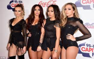 To have just as much success in 2016 with their latest single secret