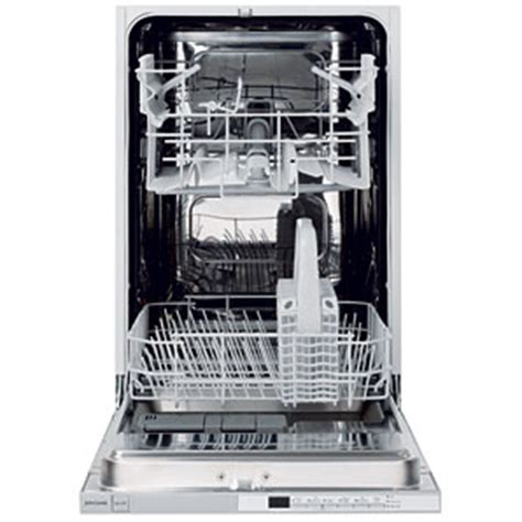 Apartment Size Dishwasher Bosch Apartment Size Dishwasher Bosch Dishwasher