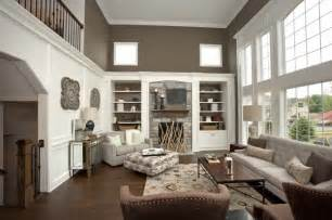 great room colors colors for the home pinterest