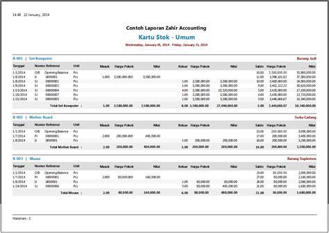 Berbagai Jenis Kwitansi manual vs software akuntansi software akuntansi terbaik zahir