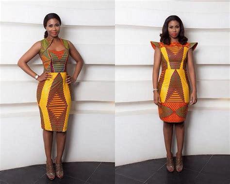 Fashion 603 2 Ruang 7 les 26 meilleures images du tableau mode femme sur mode femme africains et caramel