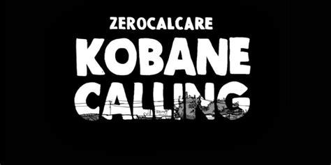 zerocalcare kobane calling kobane calling zerocalcare racconta lacooltura