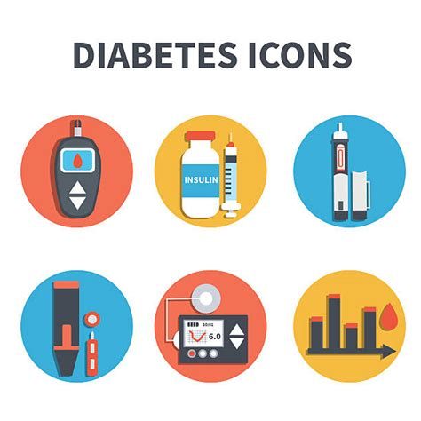 clipart vectors diabetes clip vector images illustrations istock