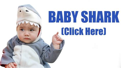 baby shark jazz baby shark dance trend youtube