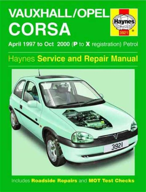 service manual online repair manual for a 2000 acura rl 2000 acura rl body repair manual holden barina vauxhall opel corsa 1997 2000 haynes service repair manual sagin workshop car