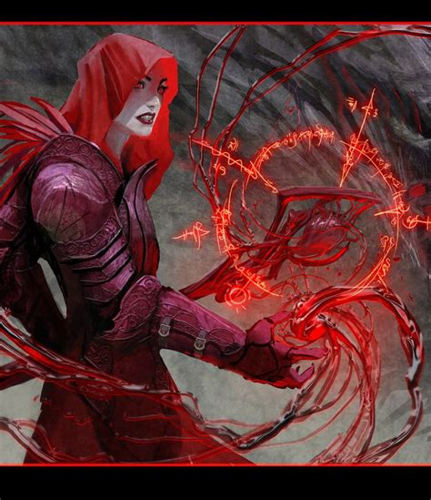 blood oranges magic 131 best d d wizards and sorcerers images on