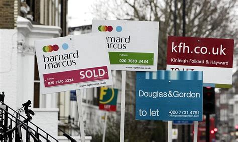 average mortgage payment for 300 000 house rightmove say average house soars to 163 300k since january to reach highest ever level daily