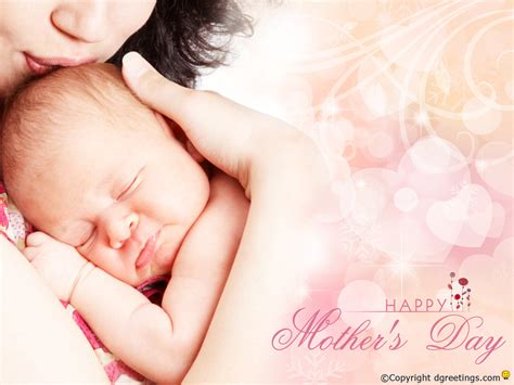 mother s mother s day wallpapers of different sizes dgreetings com