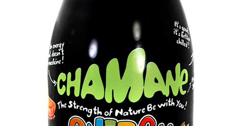 energy drink whole foods sometimes foodie chamane coffee energy drink whole