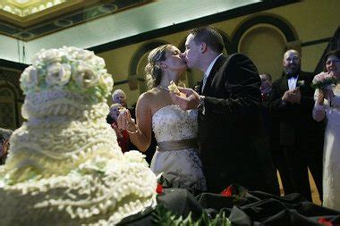 Nj Marriage License Records Marriage Licenses Nj Free Programs Electronicstracker