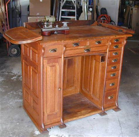 watchmaker bench for sale watchmaker bench for sale 28 images 100 watchmaker bench for sale antiques gold