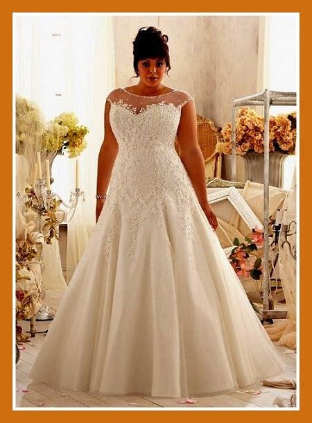imagenes vestidos de novias famosas fotos de vestidos para novias gorditas modelos de