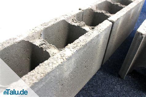 beton u steine preis beton u steine preis rotbraune u steine aus beton m mbris