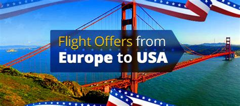 cheap flights from europe to usa cheap airline tickets and airfares from europe up to 50