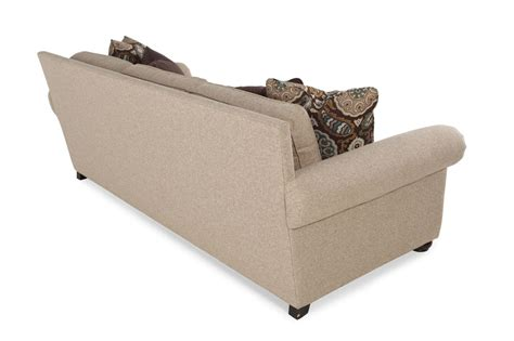 Bernhardt Caroline Sofa Mathis Brothers Furniture
