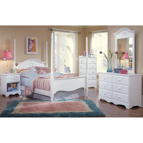 princess bedroom sets used disney princess bedroom set twin bed frame