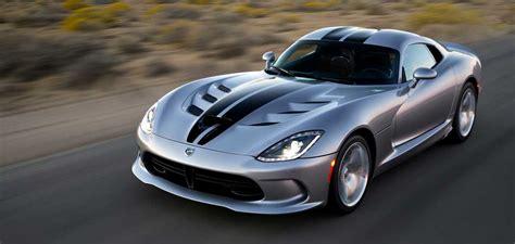 how does cars work 1995 dodge viper instrument cluster official 2015 dodge viper srt autofluence