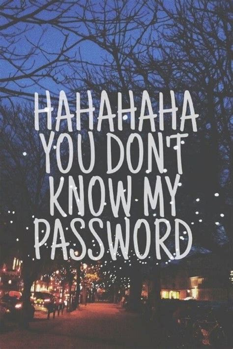 Coole Häuser by Hahahaha You Don T My Password Wallpaper