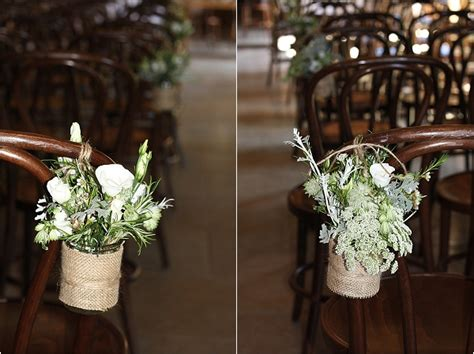 Wedding Aisle Decorations Rustic by Rustic Wedding Decorations For Sale The Wedding Of My