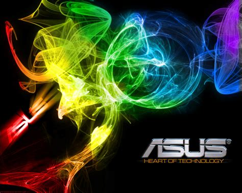 wallpaper keren vans asus dr570 un lecteur d ebooks en couleur