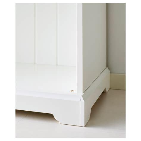 Liatorp Bookcase White 96x214 Cm Ikea White Ikea Bookcase