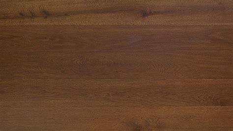 German Hardwood Flooring by Oak Rust Brown German Hardwood Flooring Eurohaus