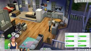 home design games like the sims sims house design games online house design