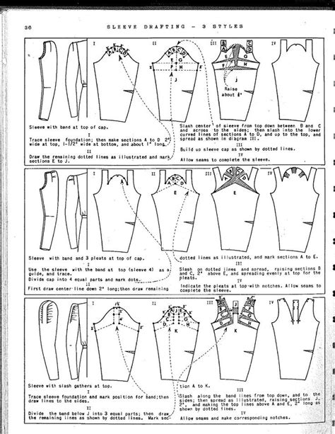 pattern maker kzn 265 best images about sewing patterns on pinterest