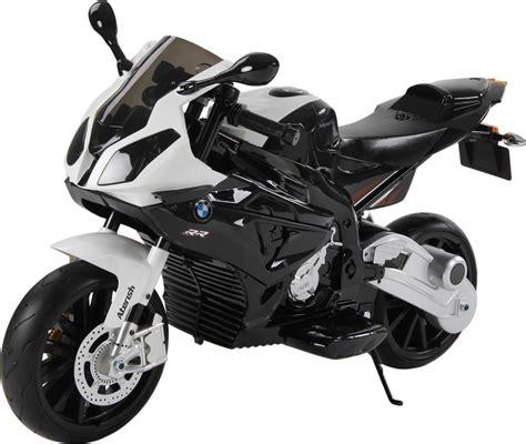 Kinder Motorrad 30 Km H by Bmw S1000rr Kinder Motorrad Elektroauto Kinderauto