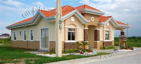 pinoy bungalow house design filipino contractor architect bungalow house design philippines architecture