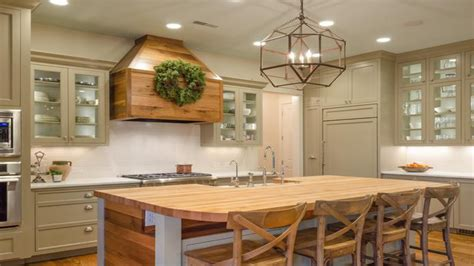 farmhouse kitchen islands farmhouse kitchen island ideas