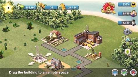 city island 4 sim town city island 4 sim town tycoon android ios gameplay