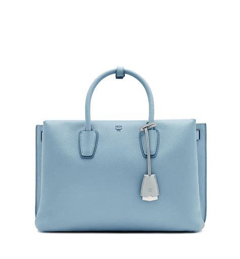 Furla Webing Luxury Turnlock 9070 17 best images about that handbag on furla louis vuitton and s handbags