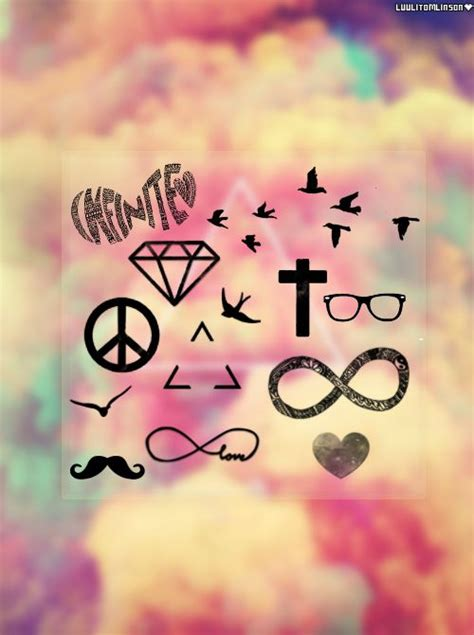 imagenes de amistad hipster wallpapers hipster frases imagui frases pinterest