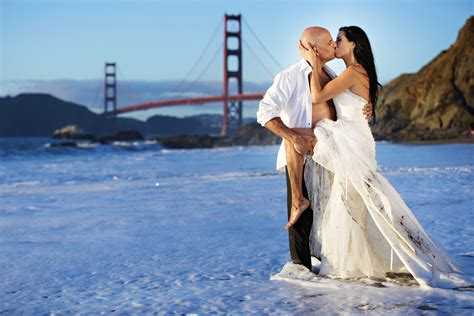 wedding in san francisco ca dress weddings san francisco california cheap wedding dresses