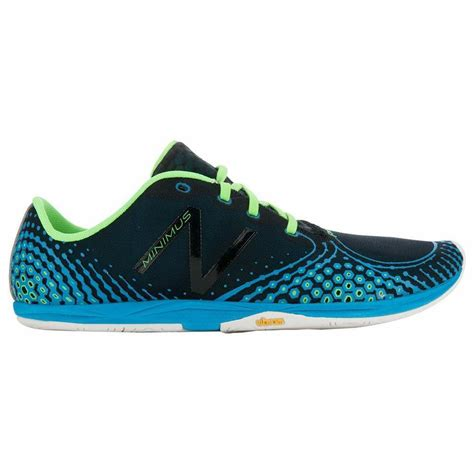 Harga New Balance Minimus Zero V2 new balance minimus zero v2 s running shoes ss14 183 new