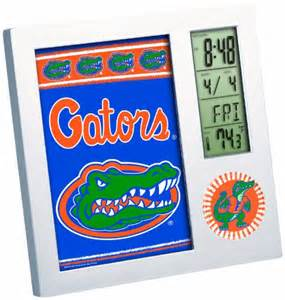 Gator Office Products by Florida Gators Office Supplies Gators Office Supplies