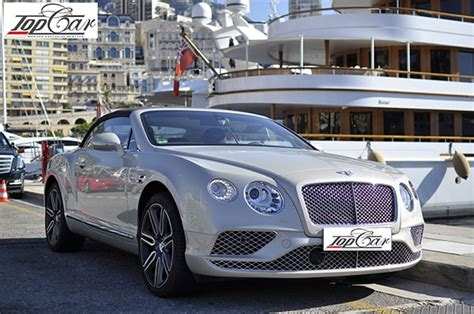 bentley monaco rent bentley gt continental monaco top car
