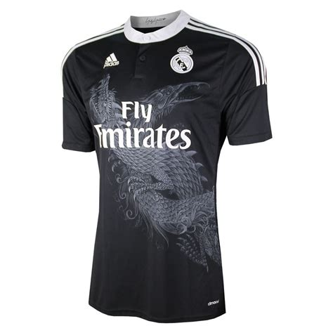 Jersey Real Madrid Home 20152016 Sleeves 1 real madrid jersey free coloring pages