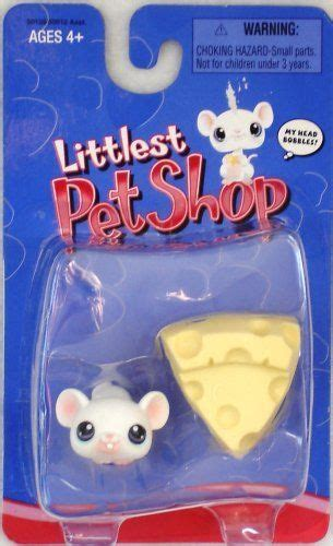 Pet Shop Singles A Mouse 160 best images about littlest pet shop on pet