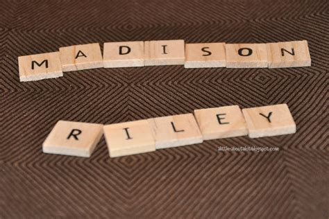 what year did scrabble come out a about a lot personalized scrabble coasters