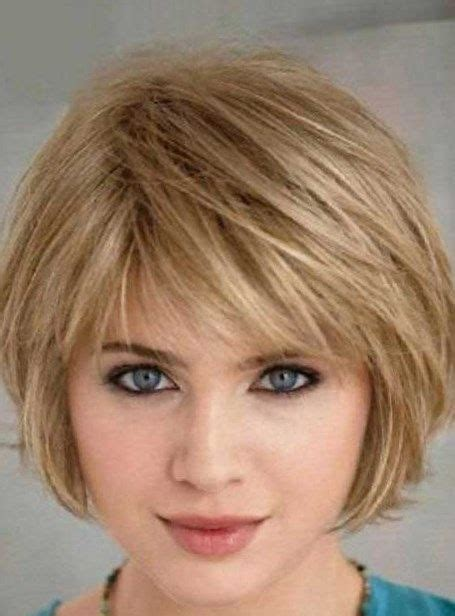 bob hairstyles for when over 50 with oval face short bob hairstyle with side bangs short bob hairstyle
