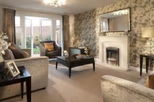 Living Room Lighting Ideas Traditional » Home Design 2017