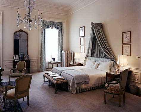 White House Master Bedroom | master bedroom white house museum