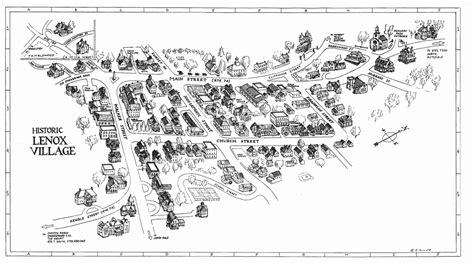 thames barrier worksheet diagram of warwick castle tower of london diagram